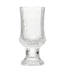 Ultima Thule white wine glass 16cl 2-pack