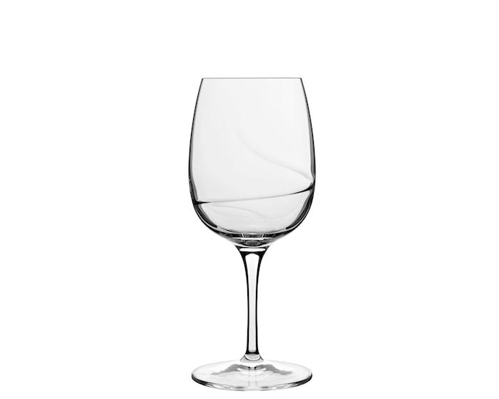 Aero Vitvinsglas 32,5cl