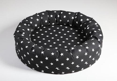 Myspöl 1 m - Svart star