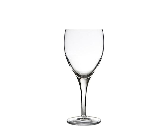 Michelangelo Rödvinsglas 22,5cl 6 st