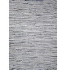 Emma matta – Ljusblå