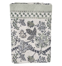 Dug Floral Linen