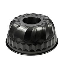 Bakeform 16 cm diameter