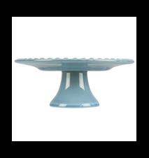 DAISY Kakfat Small Ljusblå 22 cm