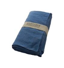 Lovely linen tablecloth duk 145x300