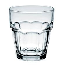 Drinkglas Rock Bar 20cl