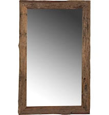 Driftwood spegel 200x125