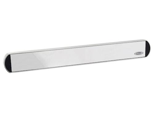 Knivmagnet 500 mm