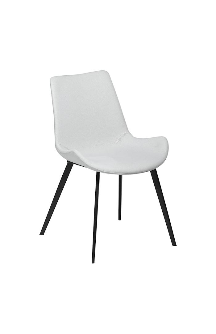 Stol Hype