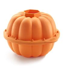 3D-form Pumpa