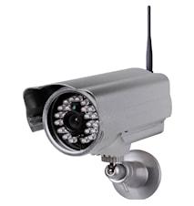 C903IP.2 Trådløst IP-kamera Ute