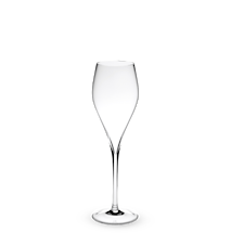 Esprit Champagne Champagneglass