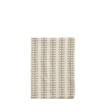 Keittiöpyyhe 50x70 cm - Ékru