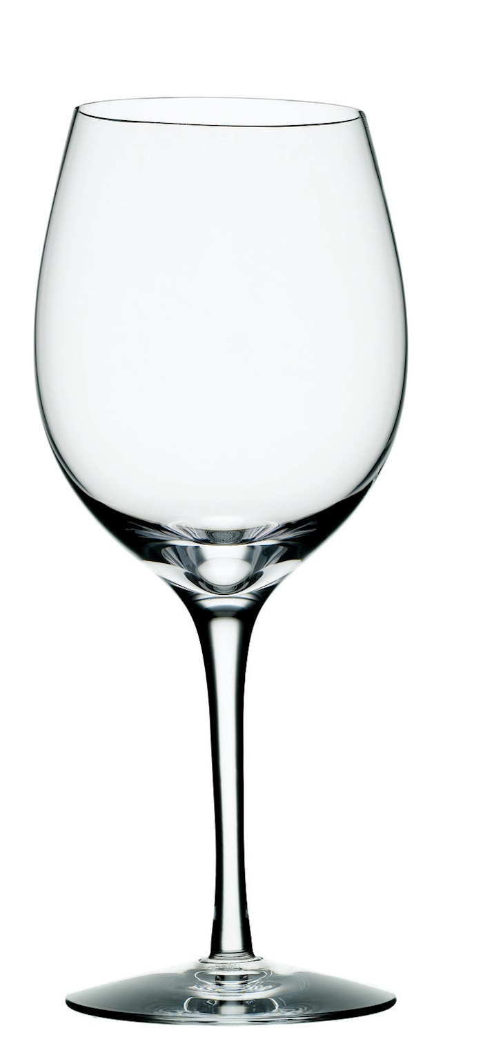 Merlot Viini 60 cl