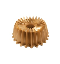 Brilliance Bundt Kakform