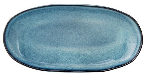 Serveringsfat Sandrine - 23,5x12,5 cm