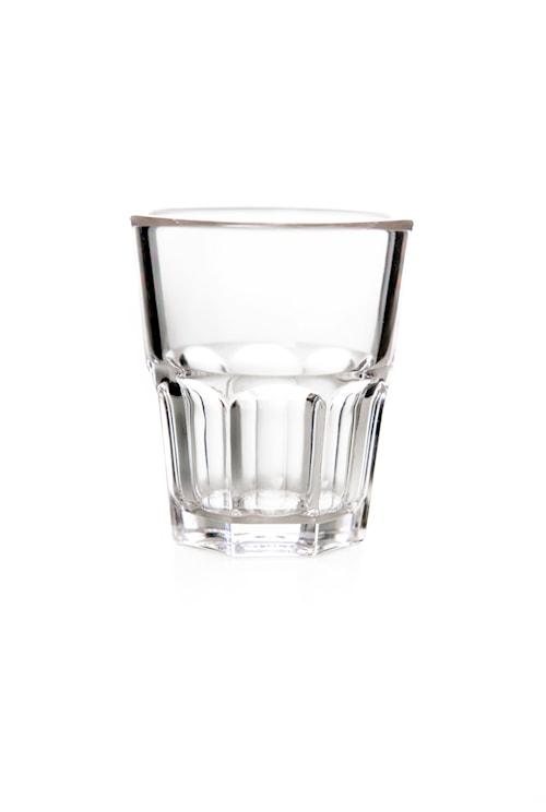 Drinkglas 26cl