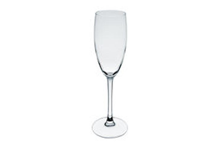 Cabernet Champagneglass 16 cl