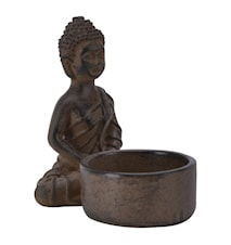 Kama Buddha varmelys