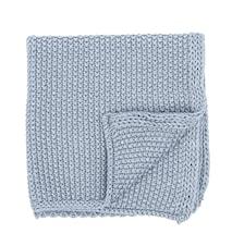 Disktrasa Crochet 3st