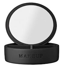 Spegel Marsia 15x5 cm