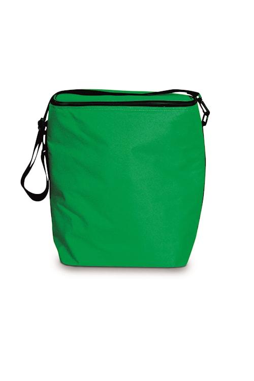 Cooler Smidig Grön