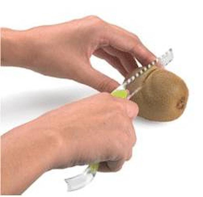 Kiwiverktyg 2-i-1