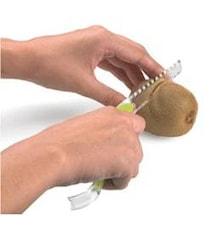 Kiwiverktøy