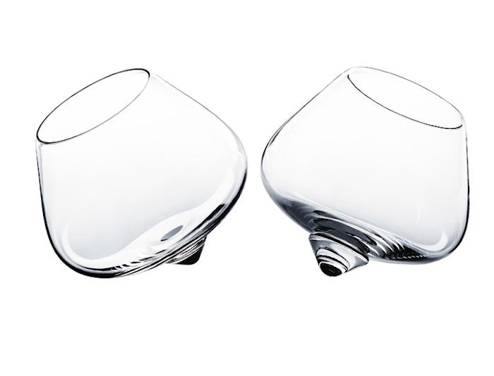Glass Congac 2-pakk 25 cl