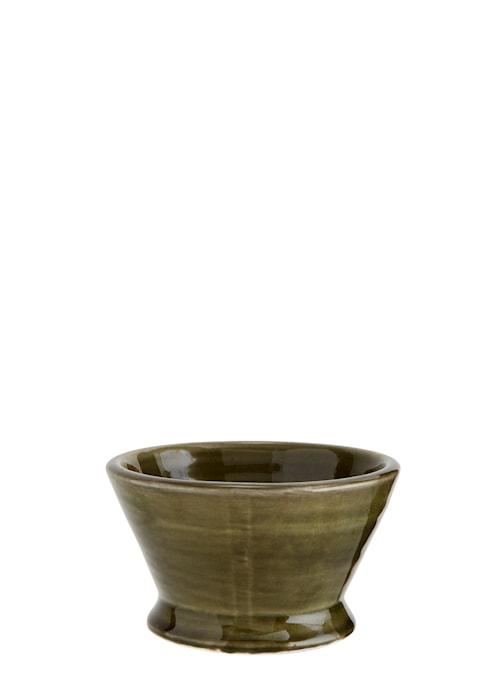 Kruka Ø 13,5 cm - Grön