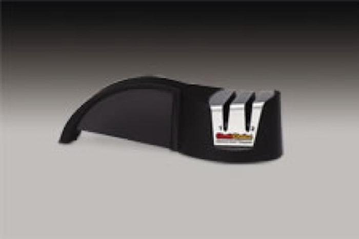 Knivsliper manuell 478