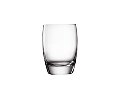 Michelangelo Vann/Juiceglass 4 St.