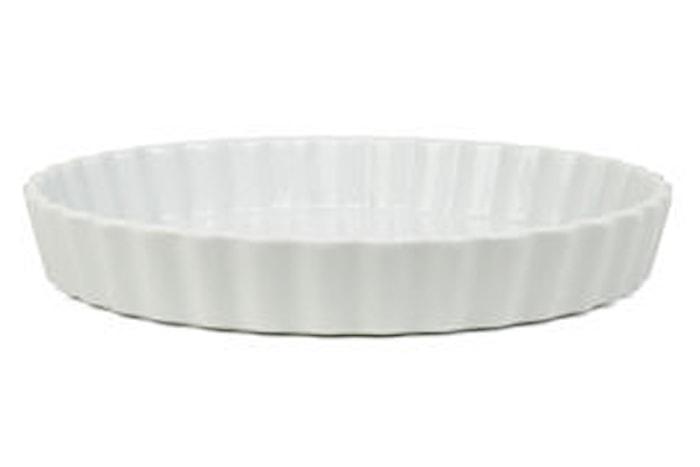 Pajform Ø 26 cm