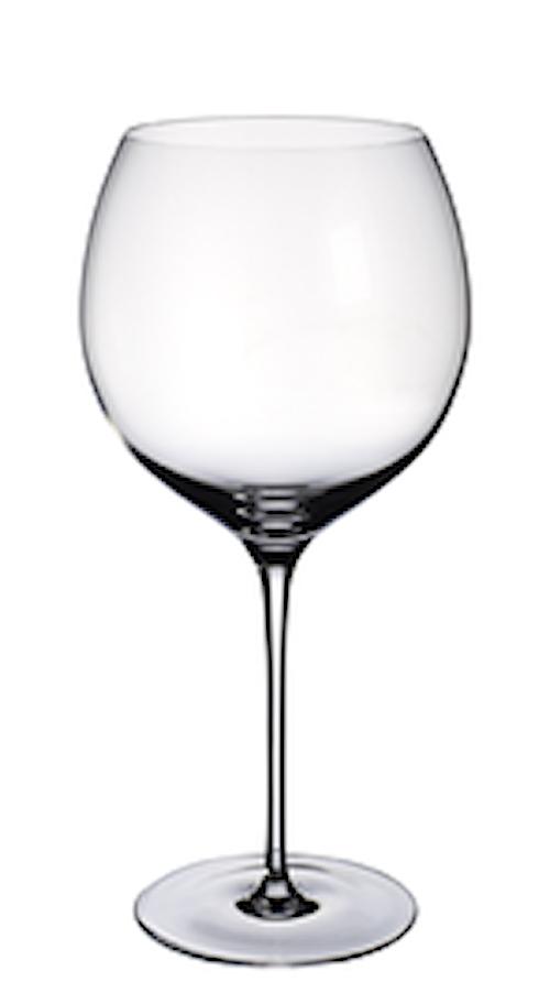 Allegorie Premium Viinilasi Burgundy Grand Cru