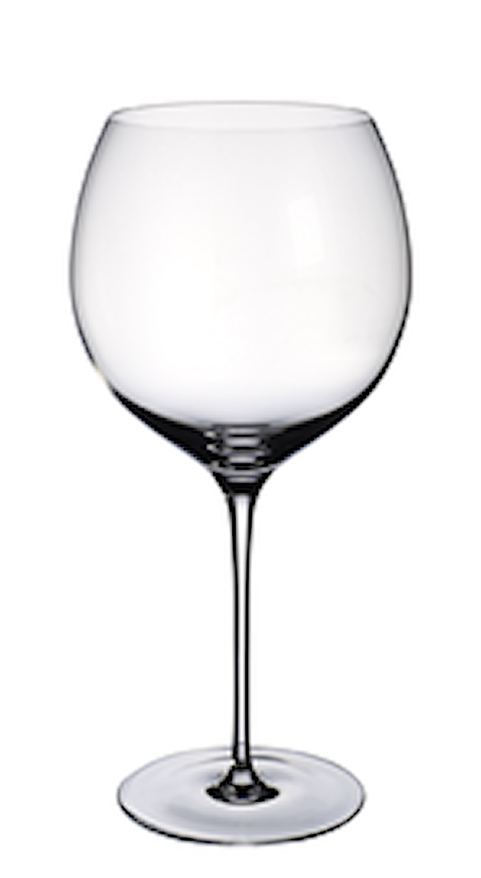 Allegorie Preimium Vinglass Burgundy Grand Cru