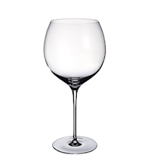 Allegorie Premium Vinglas Burgundy Grand Cru