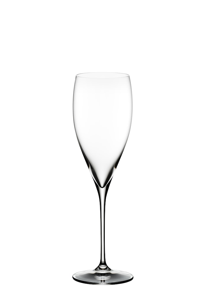 Vinum XL Cuvée Prestige 2-pack