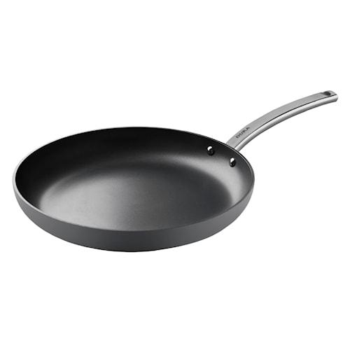 Cook Stegepande 30cm Aluminium