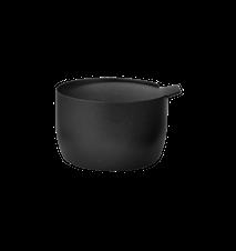 Collar sockerskål 0,15 L