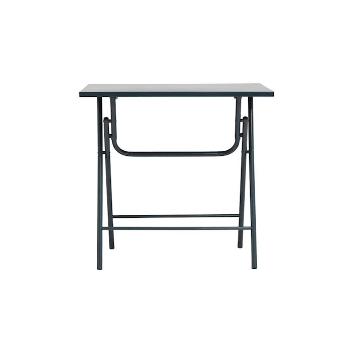 Sammenleggbart bord 80 cm