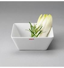 Salladsskål 18,5x18,5 cm