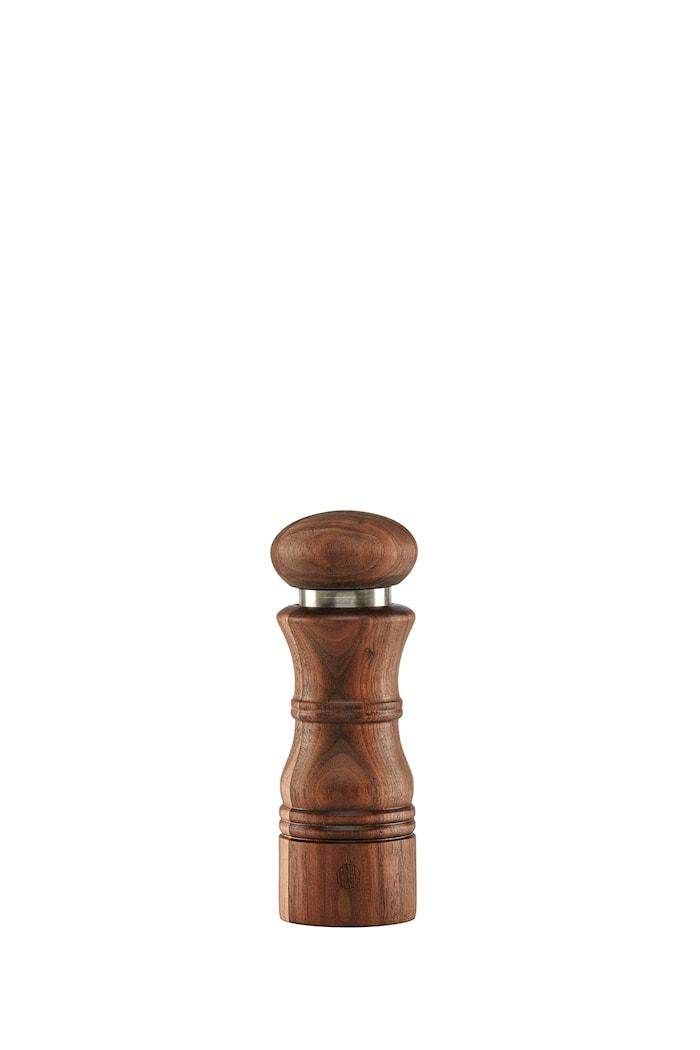 Paris Kvarn Valnöt 16,5 cm