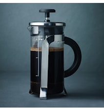 Kaffepress 3 kopper