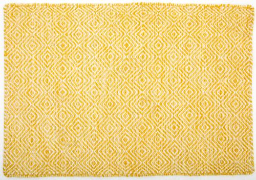 Orissa matta gul – 60x90