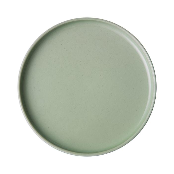 Vera Plate 24 cm