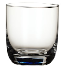 La Divina Whiskyglas