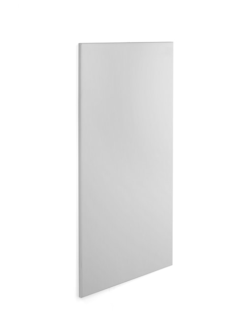Pure Home Anslagstavla 40x80 cm