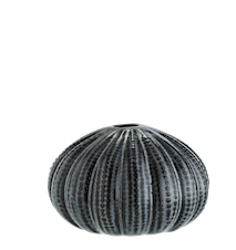 Vas Sea Urchins Ø14 cm