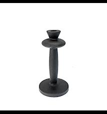 Light & Heavy 1,7 kg. Ljusstake/Hantel. Design Tove Thambert