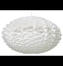 Norm 03 Lampe Hvit S